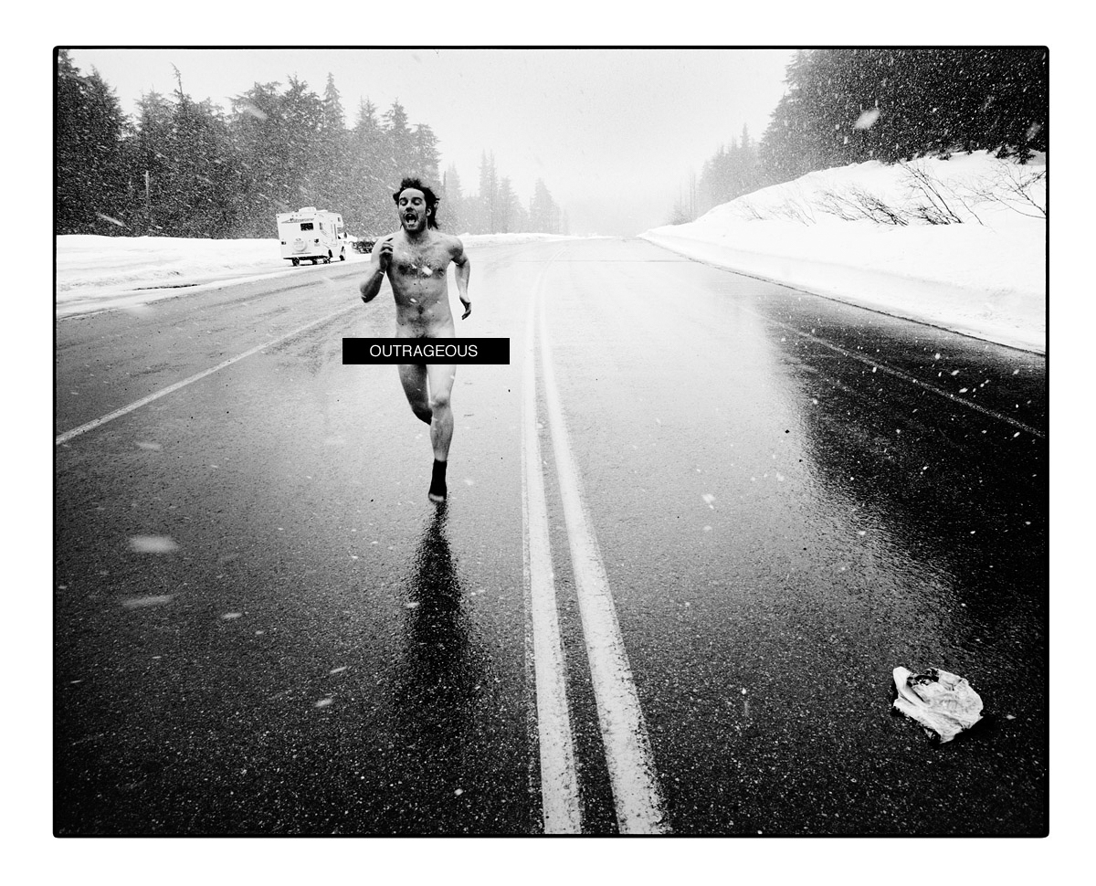 p67_400tmax_432_jerome_running_naked_under_heavy_snow_shot_by_vlad_hd_low_censored